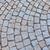 тротуар · каменные · улице · фон · шаблон · камней - Сток-фото © pixachi