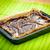 チーズケーキ · 自家製 · 情熱 · フルーツ · 食品 - ストックフォト © pixachi