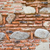 古い · 壁 · 石 · オブジェクト · 自然 · 家 - ストックフォト © pixachi