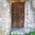 閉店 · ドア · 緑の草 · 草 · デザイン · フィールド - ストックフォト © pixachi