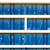 moderno · prédio · comercial · pormenor · transparente · vidro · parede - foto stock © pixachi
