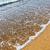 macio · onda · mar · praia · praia - foto stock © pixachi