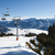 câble · voiture · ski · Resort · voir - photo stock © pixachi