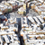 aerial view of the brasov counsel house stock photo © pixachi