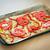 cuoco · cipolla · salame · pizza · pizzeria · alimentare - foto d'archivio © pixachi