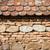 レンガの壁 · 赤 · レンガ · 異なる · 家 · 壁 - ストックフォト © pixachi