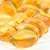 omega · halolaj · tabletták · fehér · közelkép · makró - stock fotó © pixelman