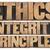 etika · bizalom · szó · kollázs · izolált · szöveg - stock fotó © pixelsaway