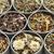 herbal tea sampler collection stock photo © pixelsaway