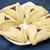 apricot hamantaschen pastry stock photo © pixelsaway