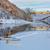 冬 · カヌー · コロラド州 · シニア · 男性 · 遠征 - ストックフォト © pixelsaway