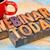今日 · ヴィンテージ · タイプ · 言葉 · 書かれた - ストックフォト © pixelsaway