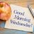 merhaba · sabah · mutlu · web · harfler · kavram - stok fotoğraf © pixelsaway