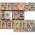 選ぶ · 幸せ · 空 · 日没 · スパ · 自由 - ストックフォト © pixelsaway