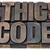 etikus · kód · izolált · szöveg · magasnyomás · fa - stock fotó © pixelsaway