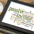 internet · marketing · szófelhő · klasszikus · iskolatábla · csésze · kávé - stock fotó © pixelsaway