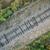 назад · стране · древесины · стали - Сток-фото © pixelsaway