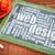 sympathiek · web · design · Blackboard · gedetailleerd · telefoon · internet - stockfoto © pixelsaway