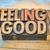 gut · Inschrift · Blöcke · Gesundheit · Hintergrund - stock foto © pixelsaway