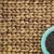 コメ · セラミック · ボウル · 箸 · 健康 - ストックフォト © pixelsaway