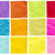 Blauw · nota · klaar · tekst · textuur · hout - stockfoto © pixelsaway