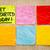 virális · öntapadó · jegyzet · kézírás · zsákvászon · vászon · siker - stock fotó © pixelsaway