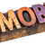 интернет · домен · название · сайт · знак · текста - Сток-фото © pixelsaway