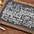 Business · Analytik · Wort-Wolke · digitalen · Tablet · rustikal - stock foto © pixelsaway