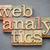 веб · аналитика · интернет · данные · передача - Сток-фото © pixelsaway