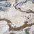 river meanders aerial view stock photo © pixelsaway