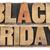 black · friday · venda · bandeira · assinar · tridimensional · texto - foto stock © pixelsaway