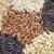 コメ · 穀類 · カラフル · セラミック · ボウル - ストックフォト © pixelsaway