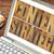 blog · kelime · matbaacılık · dizüstü · bilgisayar · metin - stok fotoğraf © pixelsaway