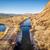 rivier · luchtfoto · water · la · Colorado - stockfoto © pixelsaway
