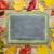 желтый · древесины · доски · текстуры · выветрившийся · дизайна - Сток-фото © pixelsaway