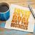 kompetencia · szalvéta · kávé · szó · absztrakt · csésze - stock fotó © pixelsaway