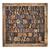 ábécé · fából · készült · doboz · levelek · véletlenszerű · klasszikus - stock fotó © pixelsaway