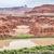 colorado river canyon in utah stock photo © pixelsaway