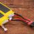 bateria · empacotar · tecnologia · ciência · serviço - foto stock © pixelsaway