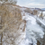 rivier · Colorado · luchtfoto · noorden · vork · la - stockfoto © pixelsaway