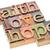 esperança · isolado · branco · palavra · escrito - foto stock © pixelsaway