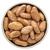 сырой · какао · бобов · изолированный · белый · продовольствие - Сток-фото © pixelsaway