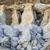 erózió · festék · bánya · agyag · homokkő · park - stock fotó © pixelsaway