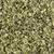 mar · alface · alga · tigela · madeira · cópia · espaço - foto stock © pixelsaway