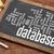 veritabanı · kelime · bulutu · tahta · muhteşem · güvenlik · Sunucu - stok fotoğraf © pixelsaway