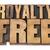 royalty · free · madeira · tipo · isolado · texto · vintage - foto stock © PixelsAway