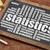 estatística · nuvem · da · palavra · comprimido · dados · análise · digital - foto stock © pixelsaway