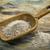 forma · textura · macro · saudável · sementes · naturalismo - foto stock © pixelsaway