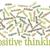 kreativitás · szófelhő · nagyszerű · terv · boldog · innováció - stock fotó © pixelsaway
