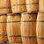 vinho · fundo · branco · álcool · caminho - foto stock © pixelsaway